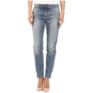 JOE'S JEANS Collector's Edition Billie Ankle Rina